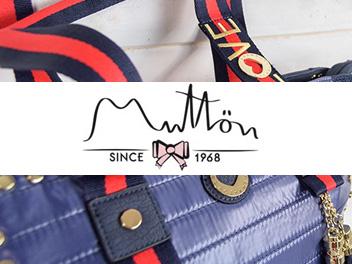 mutton-1