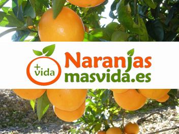naranjasmasvida