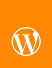 Diseño Web y a Medida para empresa y particulares