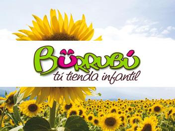 burrubu