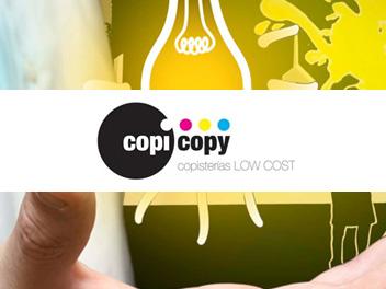 copicopy