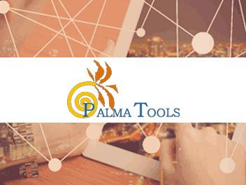 palmatools